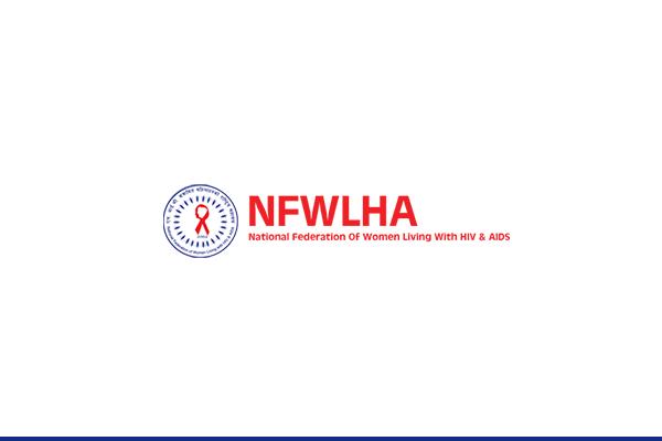 NFWLHA