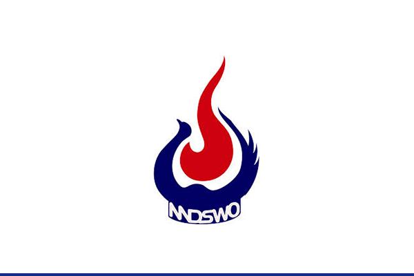 NNDSWO